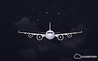 In_air